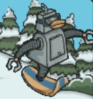 File:SnowBot game get away.jpg