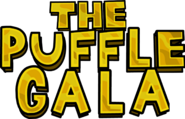 ThePuffleGalaLogo