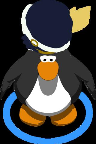 File:The Navy Officer CU IG.PNG