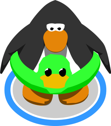 File:GreenduckIG.png