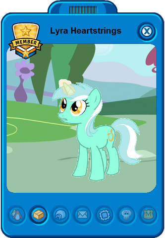 File:Lyra heartstrings Player card 2396532687210571.png