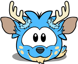 File:Puffle blue1016 igloo.png