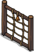Rope Climbing Wall sprite 001