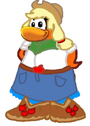 File:AppleJack (Club Penguin).png