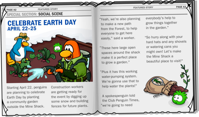 File:EarthDay2010ArticleCPT235.png