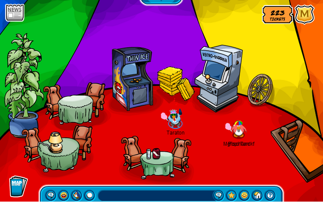 File:Fall fair at the dance lounge!.PNG