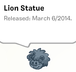 File:LionStatuePinSB.png