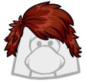The Handsome clothing icon ID 1429 updated