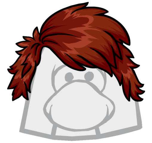 File:The Handsome clothing icon ID 1429 updated.png