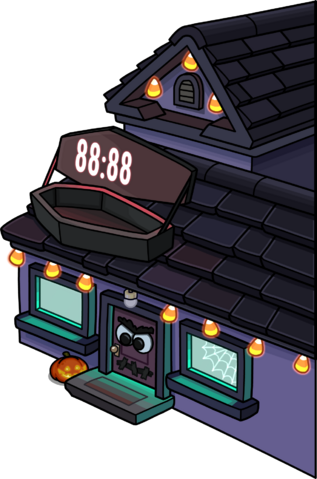 File:Clock Tower Halloween 2013.png