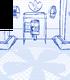 EPF Test Room card image
