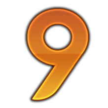 File:Icon67.png