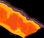 Lava Flow sprite 002