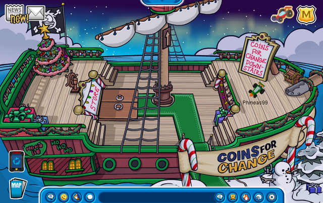 File:Migrator (Holiday Party 2012).png