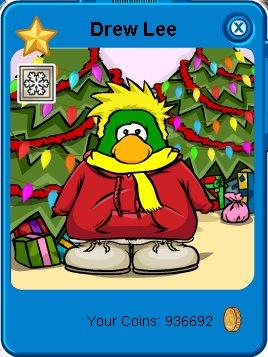 File:Winter penguin.jpg