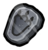 ?????? Footprint pin icon