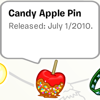 File:Candy apple pin.png