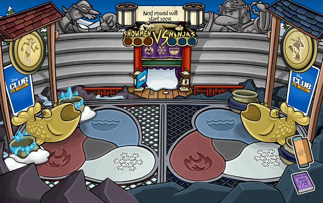 File:Card-Jitsu Party 2013 Stadium.png