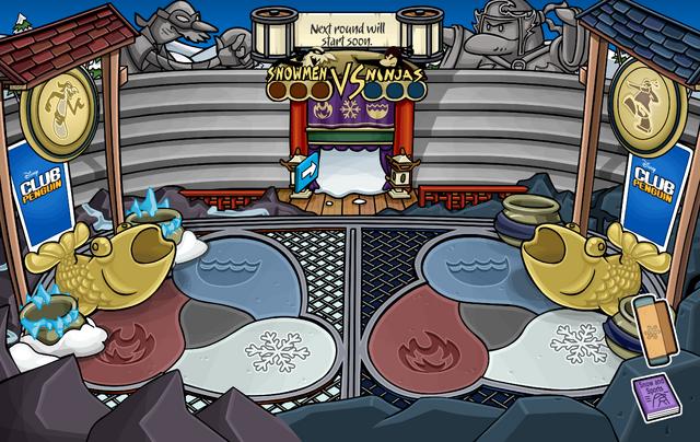 File:Card-Jitsu Party 2013 Stadium.png