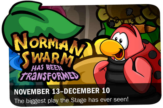 File:Norman Swarm advertisement 3.PNG