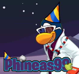 File:Phineas99PenguinPromIconCustom.png