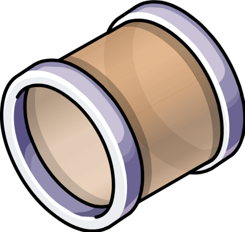 File:ShortPuffleTube-Brown-2213.png