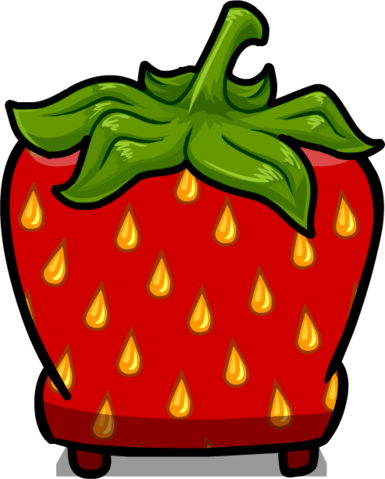 File:Strawberry Seat in-game 5.png