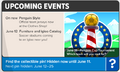 Thumbnail for version as of 09:14, June 5, 2014