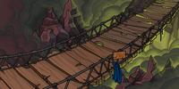 Bridge (Medieval Party 2012)