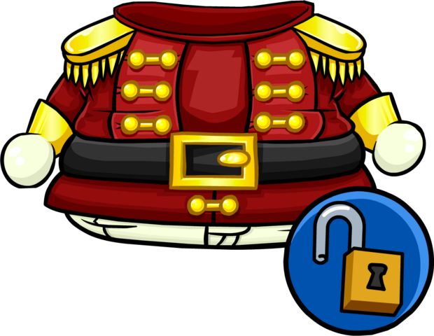 File:Nutcracker Outfit icon.png