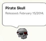 PirateSkullPinSB