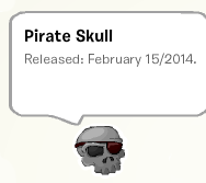 File:PirateSkullPinSB.png