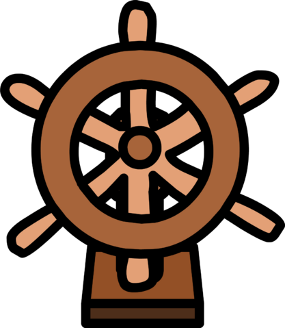 File:Steering Wheel.PNG