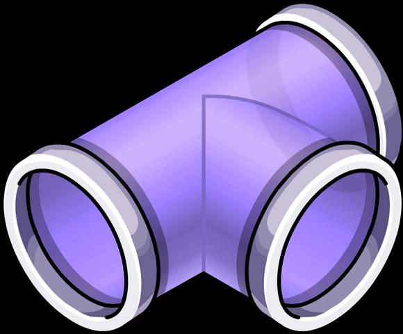 File:TJointPuffleTube-2219-Purple.png