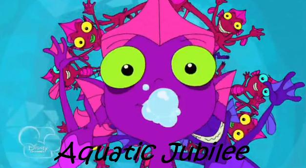 File:Aquaticjubilee.png