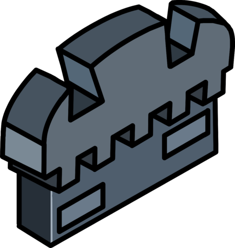 File:Battlements furniture icon ID 2069.PNG