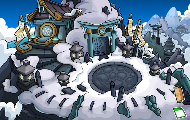 File:Card-Jitsu Party 2013 Ski Hill.png