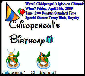 File:Childpengu BDen.png