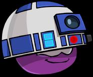 R2-D2PurplePuffle