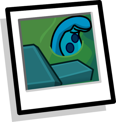 File:Swamp Background clothing icon ID 9110.PNG