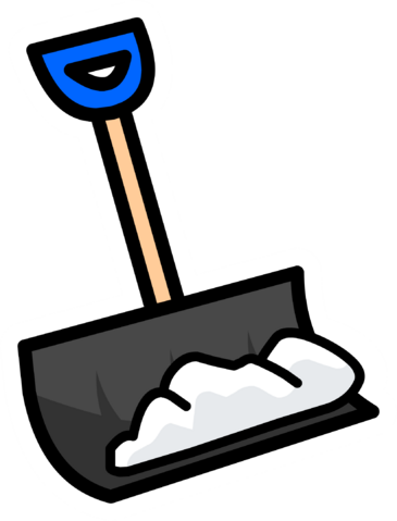File:Blue Snow Shovel Pin.PNG