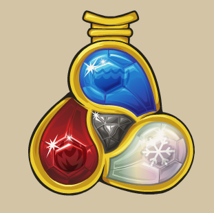 File:Cp completed amulet.PNG