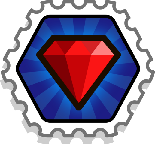 File:Gem Expert stamp.png