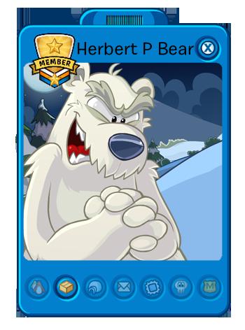 File:Herbert customs.png
