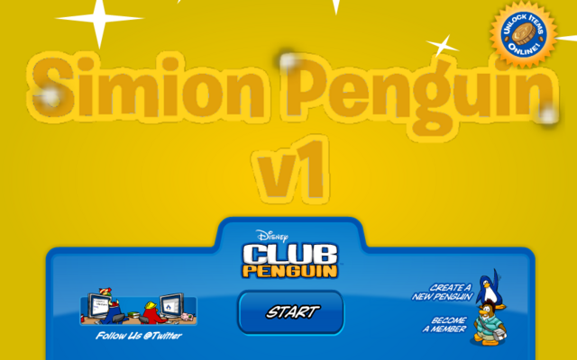 File:SimionPenguinv1CurrentLogin.png