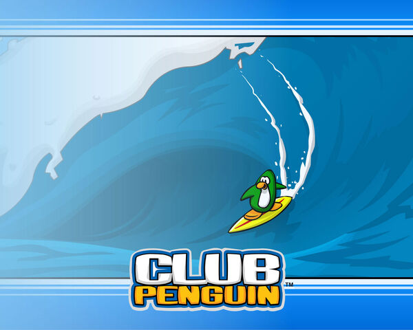 File:0705 surfing1.jpg