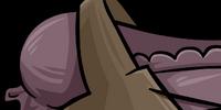 Corsair Coat