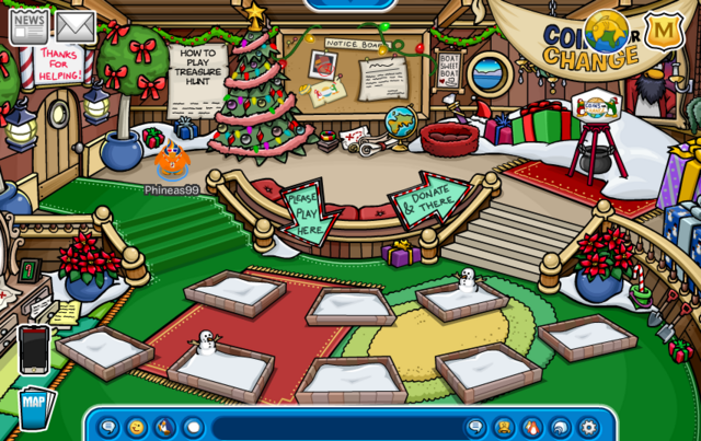 File:HolidayParty2013CaptainQuarterPhineas00.png
