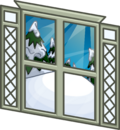 Multi-pane Window sprite 014