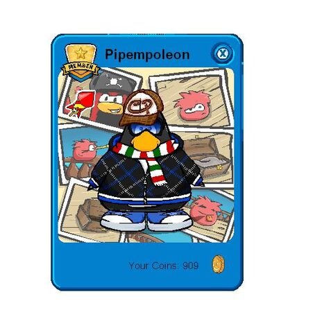 File:Pipempoleon Player Card.jpg